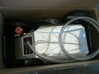 QL-790 reasonable price car wash machine