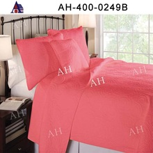 New Style High Quality and Hot Sale Duvet Cover and Curtains