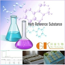 Herb Reference Substance Steviol CAS No:471-80-7