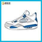nike sportband ,nike shoes air max ,jordans air