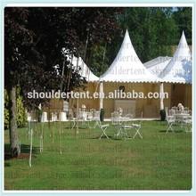 cheap wholesale pop up gazebo/pagoda tent