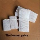 China Suplier/EPE/Apple/Fruit Foam sleeve
