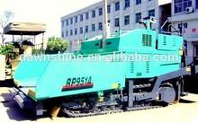 China asphalt concrete paver machine 9.5 m paving width XCMG RP951A for sale
