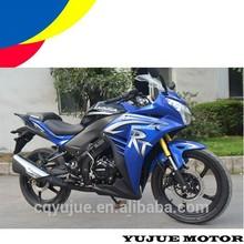 New Best Seller 250cc Motorcycle Chongqing Racing Motorcycles
