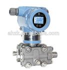 FC3051AP High precision 4-20ma flush diaphragm absolute pressure transmitter