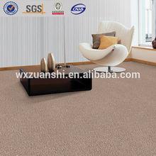 Menglong A living room industrial carpet roll wool cheap carpet for home New Zealand wool carpet,