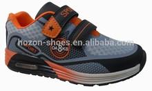 Trabalho sapatos de marca de sapatos importados da china
