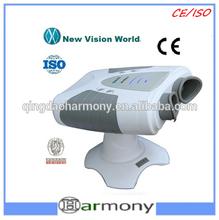 presbyopia vision therapy portable exercise equipment (alibaba in russian L01121
