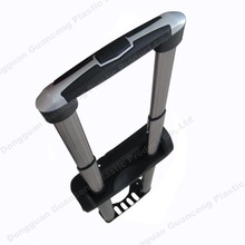 Brandnew handles parts for trolley luggage