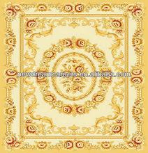 New item rug/ hot sale wilton area rug/wilton area stock