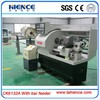 /product-gs/small-horiztontal-cnc-mini-lathe-machine-with-bar-feeder-and-siemens-ck6132a-60104933991.html