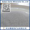 ceramic cenosphere