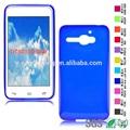 cover causa coperture mobili per cellulare alcatel ot6010d
