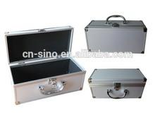 Cheap Aluminum Storage Box