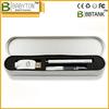 Hemp Oil Pen 510 Bud Touch Vapor Pen Starter Kit