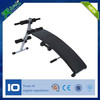 2014 cheapest price exercise sit up bench for sale