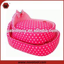 plush animal pillow pets