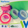 Latest TOP Selling!! Japanese car decoration tape