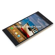 Brand New Smart Mobile Phones