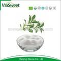 açúcar do stevia substituir