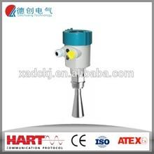 Deep Underground Water Detector