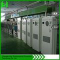 Al aire libre del gabinete de la unidad de refrigeración/al aire libre del gabinete aire acondicionado/armario eléctrico de ca