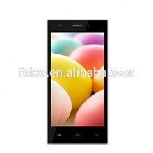 2013 mejor venta de doble núcleo Android 4.2 de china del teléfono móvil inalámbrico gsm teléfono de escritorio