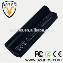 Li-ion notebook battery for ASUS Eee PC 700 Eee PC 701 Eee PC 900