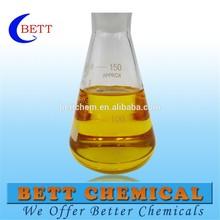 BT135 Phenolic Ester Antioxidant/engine oil additive/lubricant additive
