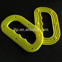 plastic handle for rice bag manufacturer