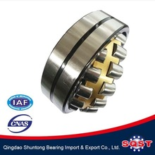 factory + trade company roller bearing, 22314 Spherical roller bearing, china OEM roller bearing SQST