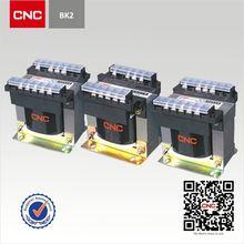 BK2 control Transformer 63kva transformer