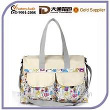 Wholesale China High quality mummy bag