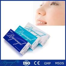 Hyaluronic Acid Dermal Filler Injection Deep 1ml/2ml Syringes