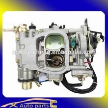 Carburetor for toyota 3y engine automobiles 21100-73040