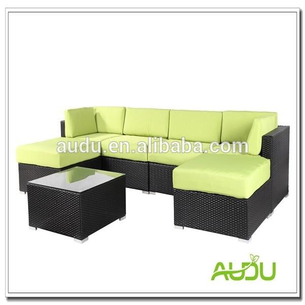 Sofa IKEA M U00f6bel Wohnzimmer Produkt ID U0026gt Liege Ikea
