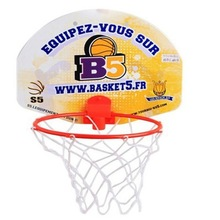 Factory directly mini basketball board
