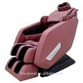 2015 venta caliente l- pista de gravedad cero masaje silla lp-5690