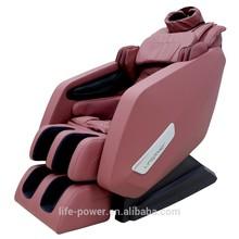 2015 hot sale L-track zero gravity massage chair LP-5690