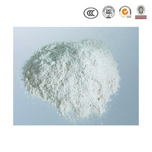 Manufacturing Magnesium Sulphate Heptahydrate MgSO4 Price H