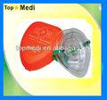 Réanimation poches masqueprix/masque de rcr produits médicaux
