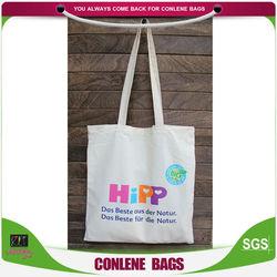 fashion custom tote bag,standard size cotton tote bag,cotton canvas tote bag