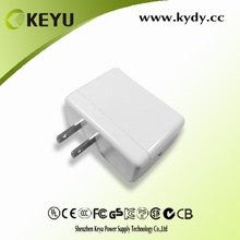 5v ac dc power adapter, usb wireless adapter, mobile power supply