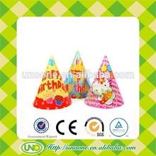 Happy Birthday popular hats