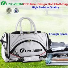 2015 Fashionable Golf Bag Cheap For Travel Bag
