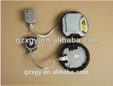 T o y o t a Normal REIZ hid ballast AC/DC 12V35W for universal car/d4s ballast