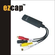 DC60 Easy cap