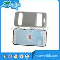 2015 projeto quente venda telemóvel tampa traseira para o iphone 5 5s