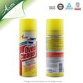 Profissional Oil & graxa Remover