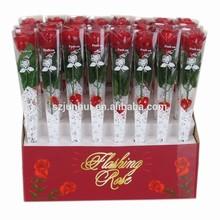 rose flower design gift